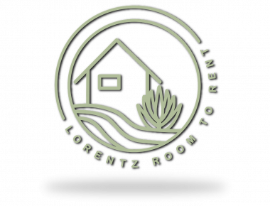 LORENTZ ROOM TO RENT Logo